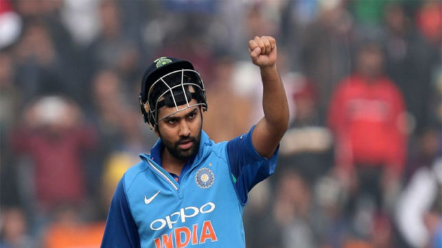 এই চার ভারতীয়  ক্রিকেটারকে দলে শামিল না করলে ২০১৯ বিশ্বকাপ জেতা মুশকিল ভারতের 1