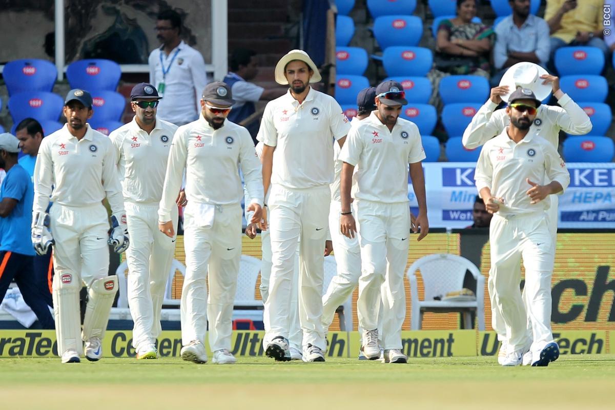 ভারত বনাম ইংল্যান্ড: জো রুট আর কোহলির মধ্যে হবে টেস্টে এক নম্বর ব্যাটসম্যানের মুকুট পড়ার লড়াই 1