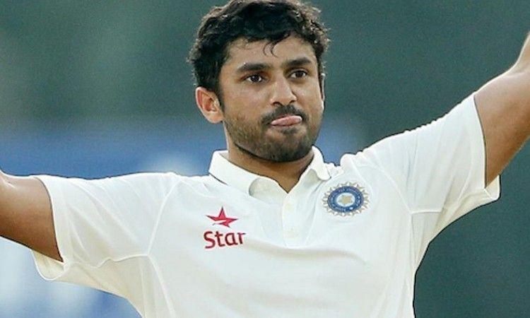 ভারত বনাম ইংল্যান্ড: ভারতের হয়ে টেস্ট অভিষেক করতে পারেন এই তিন ক্রিকেটার, দু'জনের ফের হয়ে পারে দলে আগমন 1