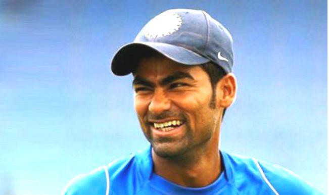 ইংল্যান্ড সফরের মধ্যেই ক্রিকেটের সমস্ত ফর্ম্যাট থেকেই অবসর ঘোষণা করলেন এই তারকা ভারতীয় ক্রিকেটার 1