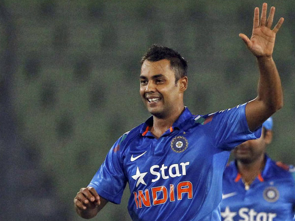 ৩ ভারতীয় ক্রিকেটারের রেকর্ড যা আপনাকে অবাক করবে 2