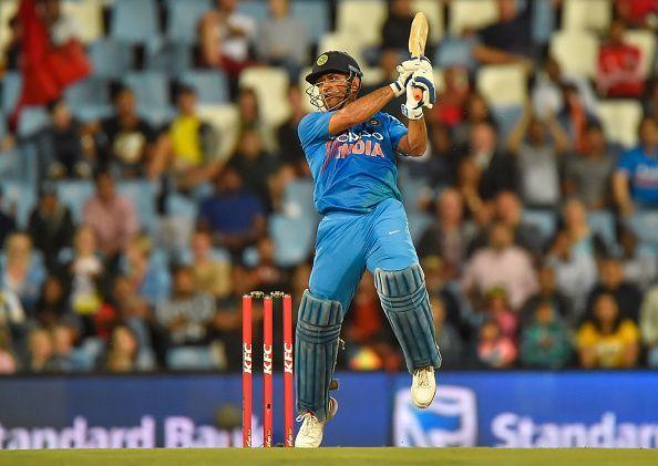 ভারত-পাকিস্তান সমন্বয়ে ক্রিকেট একাদশ, এই ক্রিকেটার প্রথমবার পেলেন জায়গা 7