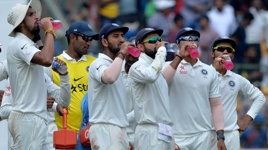 অস্ট্রেলিয়া নয় বরং ভারতীয় দলকে এই টিমের সামনে সবচেয়ে বেশিবার হতে হয়েছে টেস্ট হারের সম্মুখীন, দেখে নিন পরিসংখ্যান 3