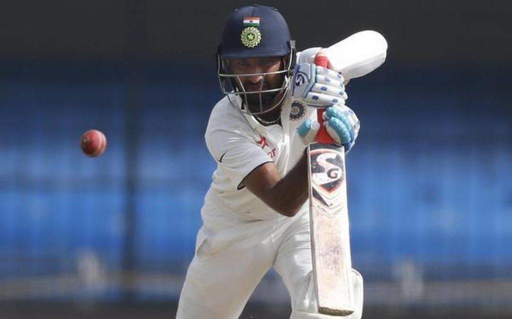 ভারত বনাম ইংল্যান্ড: যদি ১১জনকে বিরাট দেন প্রথম টেস্টে সুযোগ তাহলে টেস্ট জেতা নিশ্চিত 2