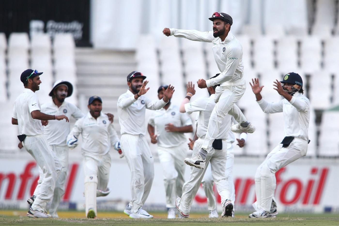শচীন তেন্ডুলকর জানালেন ইংল্যান্ডই করবে ভারতকে টেস্ট সিরিজ জিততে সাহায্য 3