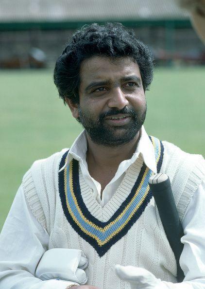 ভারত বনাম ইংল্যান্ড: এই চার ভারতীয় ব্যাটসম্যান যখনই ইংল্যান্ডের বিরুদ্ধে কোনও টেস্টে সেঞ্চুরি করেছেন ভারত টেস্টে হারে নি 2