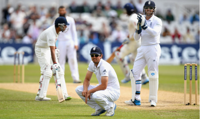 খুশির খবর:  ইংল্যান্ডের সঙ্গে সিরিজ ৫-০ হারার পরও টেস্ট র্যা্ঙ্কিংয়ে প্রথম স্থানেই থাকবে ভারত, কিভাবে দেখে নিন 3