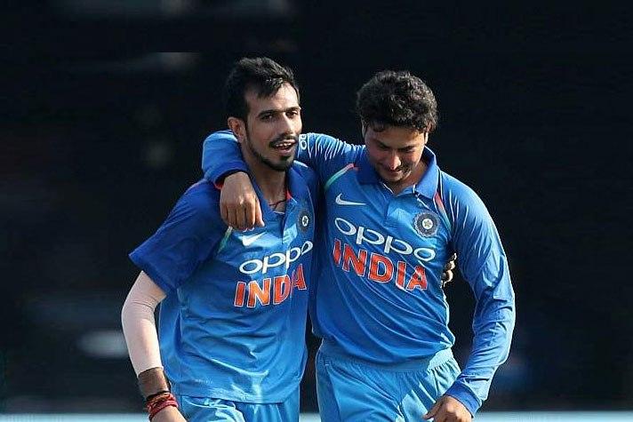 জয়ের পর বিরাট দিলেন ইঙ্গিত, ইংল্যাণ্ডের বিরুদ্ধে টেস্ট সিরিজে বাদ পড়তে পারেন এই দুই তারকা প্লেয়ার, এই দুই তরুণ প্লেয়ার পাবেন সুযোগ 2