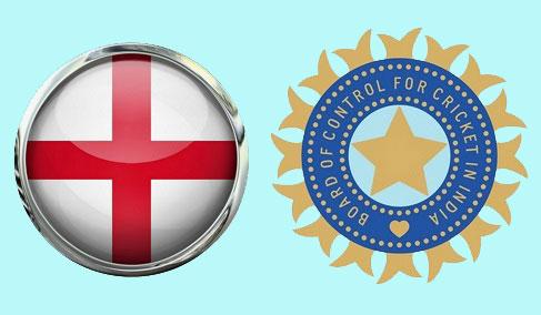 ফিফা বিশ্বকাপ ফাইনালের কারণে বদলালো ভারত আর ইংল্যান্ডের দ্বিতীয় ওয়ানডে ম্যাচের তারিখ 3