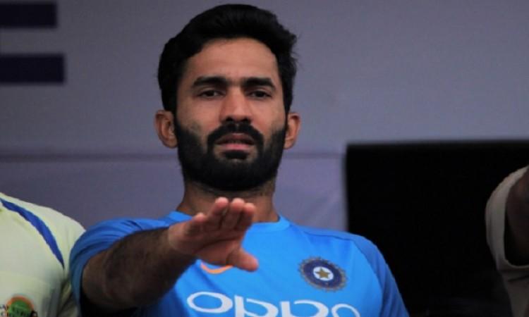 রিপোর্টস: ইংল্যান্ডের বিরুদ্ধে টেস্ট সিরিজ থেকে ছিটকে গেলেন এই ভারতীয় প্লেয়ার, চোটের কারণে করতে হল প্লাস্টার 2
