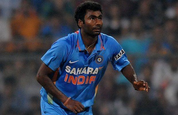 ব্রেকিং নিউজ: মহম্মদ কাইফে পর এই ভারতীয় ক্রিকেট খেলোয়াড় অবসর নিলেন 2