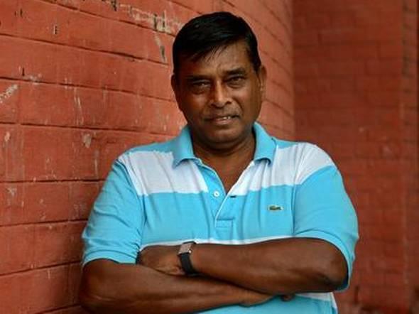 'ভারতীয় ক্রিকেটকে অনেকদিন সেবা করবেন ঋষভ পন্থ', বললেন কোচ তারক সিনহা 3