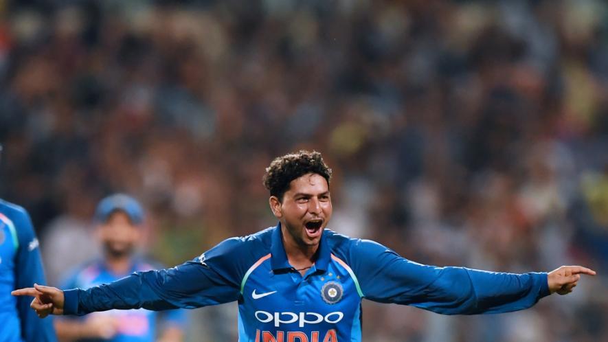 ভারত বনাম ইংল্যান্ড: ভারতের হয়ে টেস্ট অভিষেক করতে পারেন এই তিন ক্রিকেটার, দু'জনের ফের হয়ে পারে দলে আগমন 3