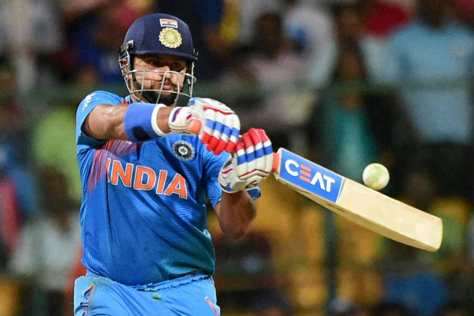 ইংল্যান্ড সফরে ব্যর্থ এই ক্রিকেটার, সৌরভ গাঙ্গুলী জানালেন এই ক্রিকেটারকে যত দ্রুত সম্ভব বাদ না দিলে বিশ্বকাপ হারতে পারে ভারত 3