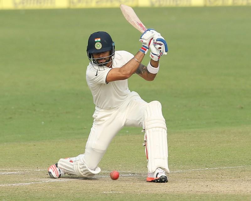 ভারত বনাম ইংল্যান্ড: যদি ১১জনকে বিরাট দেন প্রথম টেস্টে সুযোগ তাহলে টেস্ট জেতা নিশ্চিত 3