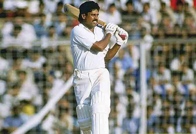 ভারত বনাম ইংল্যান্ড: এই চার ভারতীয় ব্যাটসম্যান যখনই ইংল্যান্ডের বিরুদ্ধে কোনও টেস্টে সেঞ্চুরি করেছেন ভারত টেস্টে হারে নি 3