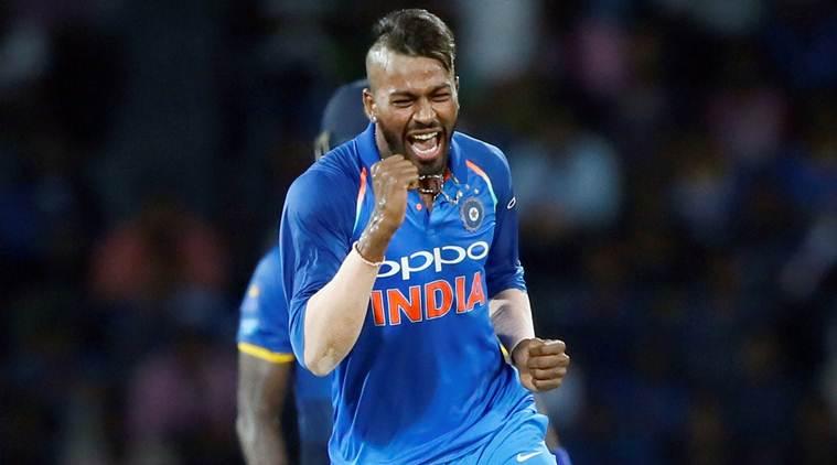 এই চার ভারতীয়  ক্রিকেটারকে দলে শামিল না করলে ২০১৯ বিশ্বকাপ জেতা মুশকিল ভারতের 3