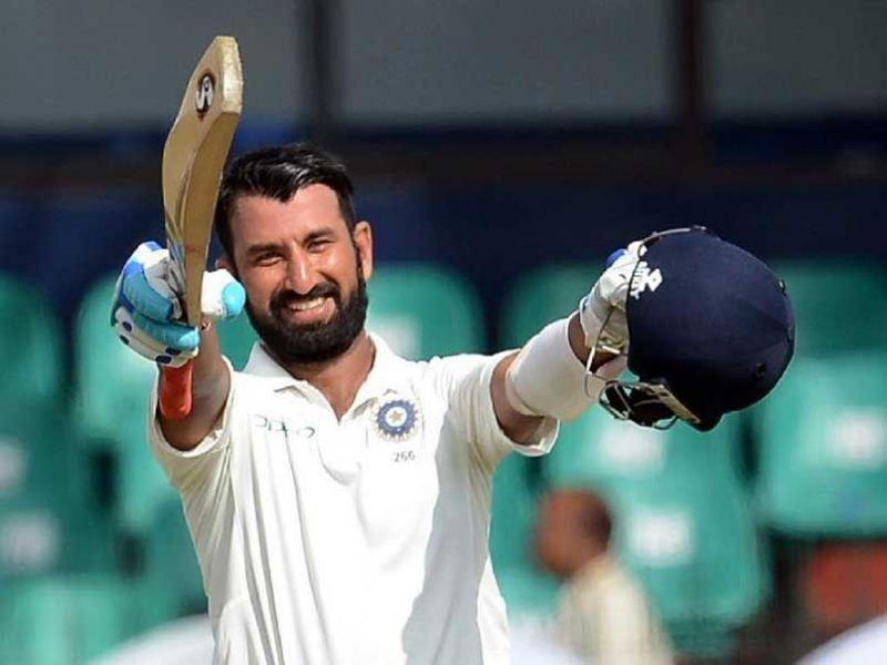ইংল্যান্ডের বিপক্ষে যে চারজন  ক্রিকেটারের পারফরমেন্সে সিরিজ জয় নিশ্চিত করতে পারে ভারত 3