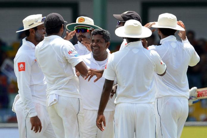 ভারত বনাম ইংল্যান্ড: ভারতের হয়ে টেস্ট অভিষেক করতে পারেন এই তিন ক্রিকেটার, দু'জনের ফের হয়ে পারে দলে আগমন