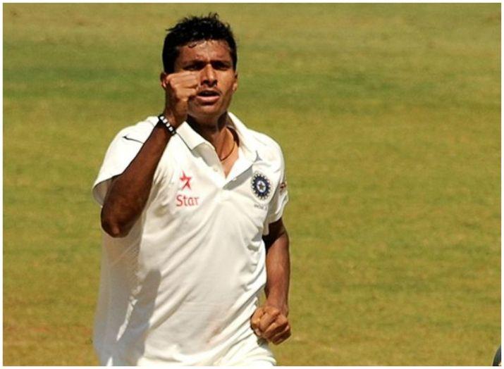 ভারত বনাম ইংল্যান্ড: ভারতের হয়ে টেস্ট অভিষেক করতে পারেন এই তিন ক্রিকেটার, দু'জনের ফের হয়ে পারে দলে আগমন 4