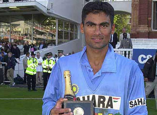 ইংল্যান্ড সফরের মধ্যেই ক্রিকেটের সমস্ত ফর্ম্যাট থেকেই অবসর ঘোষণা করলেন এই তারকা ভারতীয় ক্রিকেটার 4