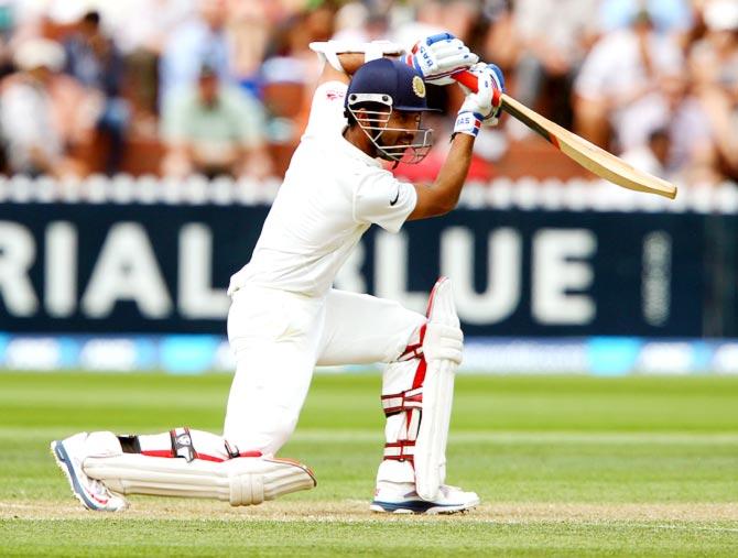 ভারত বনাম ইংল্যান্ড: যদি ১১জনকে বিরাট দেন প্রথম টেস্টে সুযোগ তাহলে টেস্ট জেতা নিশ্চিত 4