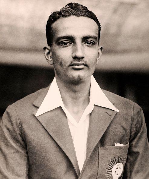 ভারত বনাম ইংল্যান্ড: এই চার ভারতীয় ব্যাটসম্যান যখনই ইংল্যান্ডের বিরুদ্ধে কোনও টেস্টে সেঞ্চুরি করেছেন ভারত টেস্টে হারে নি 4