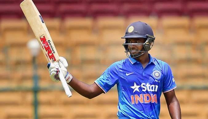 ভারত বনাম ইংল্যান্ড: ভারতের হয়ে টেস্ট অভিষেক করতে পারেন এই তিন ক্রিকেটার, দু'জনের ফের হয়ে পারে দলে আগমন 5