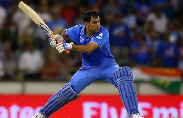 প্লেয়িং ইলেভেন: দ্বিতীয় ওয়ানডের জন্য ভারতীয় দল ঘোষণা, দীর্ঘ সময় পর এই ক্রিকেটার পেলেন জায়গা 5