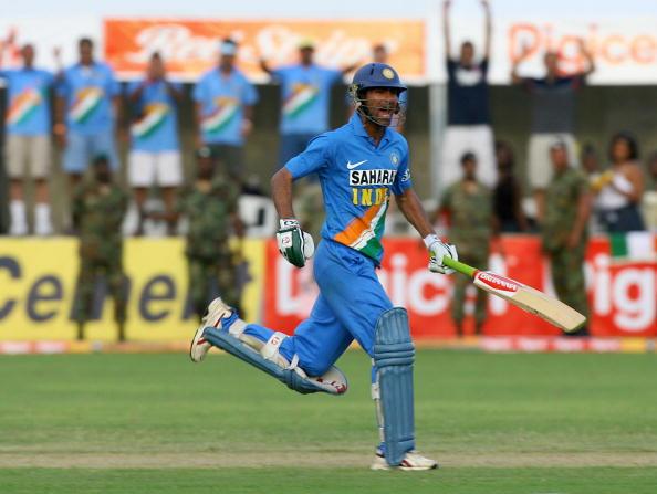 ইংল্যান্ড সফরের মধ্যেই ক্রিকেটের সমস্ত ফর্ম্যাট থেকেই অবসর ঘোষণা করলেন এই তারকা ভারতীয় ক্রিকেটার 5