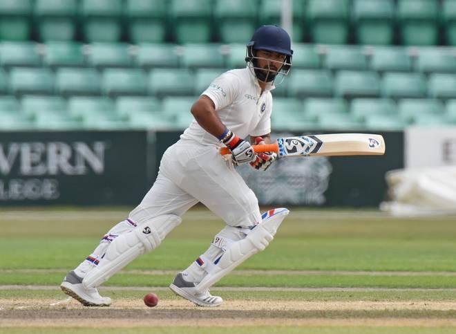 ভারত বনাম ইংল্যান্ড: যদি ১১জনকে বিরাট দেন প্রথম টেস্টে সুযোগ তাহলে টেস্ট জেতা নিশ্চিত 5
