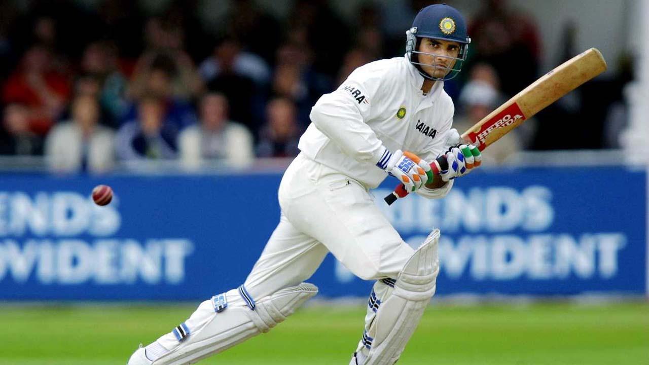ভারত বনাম ইংল্যান্ড: এই চার ভারতীয় ব্যাটসম্যান যখনই ইংল্যান্ডের বিরুদ্ধে কোনও টেস্টে সেঞ্চুরি করেছেন ভারত টেস্টে হারে নি 5