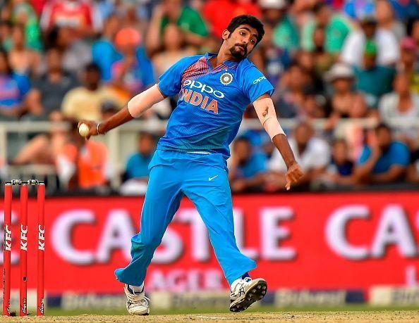 ভারত-পাকিস্তান সমন্বয়ে ক্রিকেট একাদশ, এই ক্রিকেটার প্রথমবার পেলেন জায়গা 12