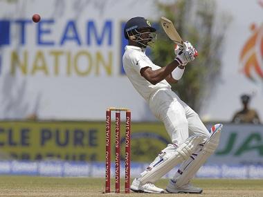 ভারত বনাম ইংল্যান্ড: যদি ১১জনকে বিরাট দেন প্রথম টেস্টে সুযোগ তাহলে টেস্ট জেতা নিশ্চিত 6