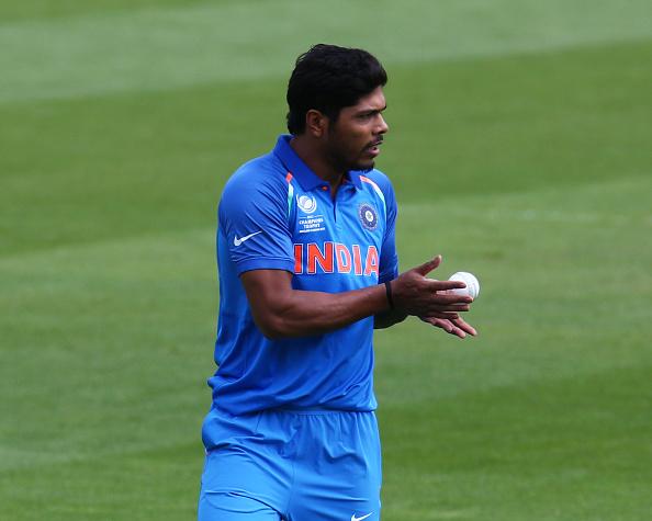 ৩ জন ভারতীয় ক্রিকেটার যাদের সাদামাটা পারফরমেন্সের পরও কোহলি তাদের বাদ দেননি 4