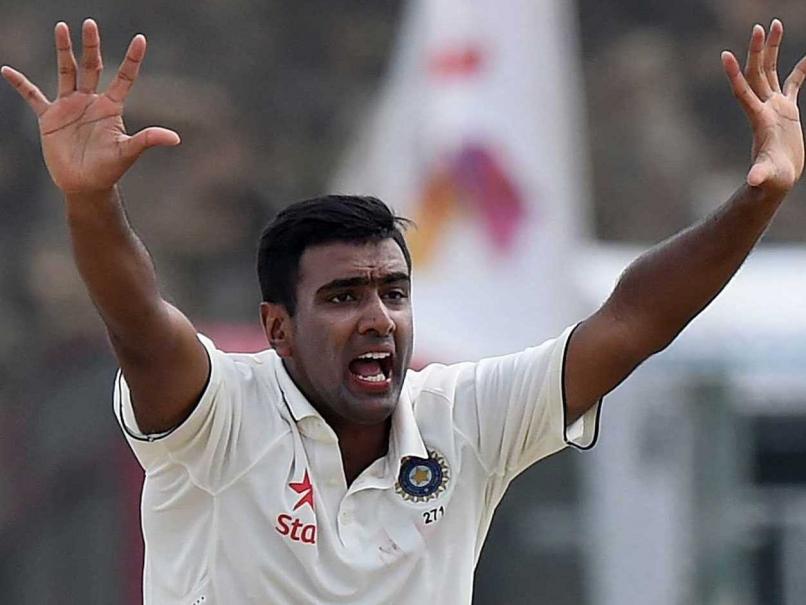 ভারত বনাম ইংল্যান্ড: যদি ১১জনকে বিরাট দেন প্রথম টেস্টে সুযোগ তাহলে টেস্ট জেতা নিশ্চিত 7
