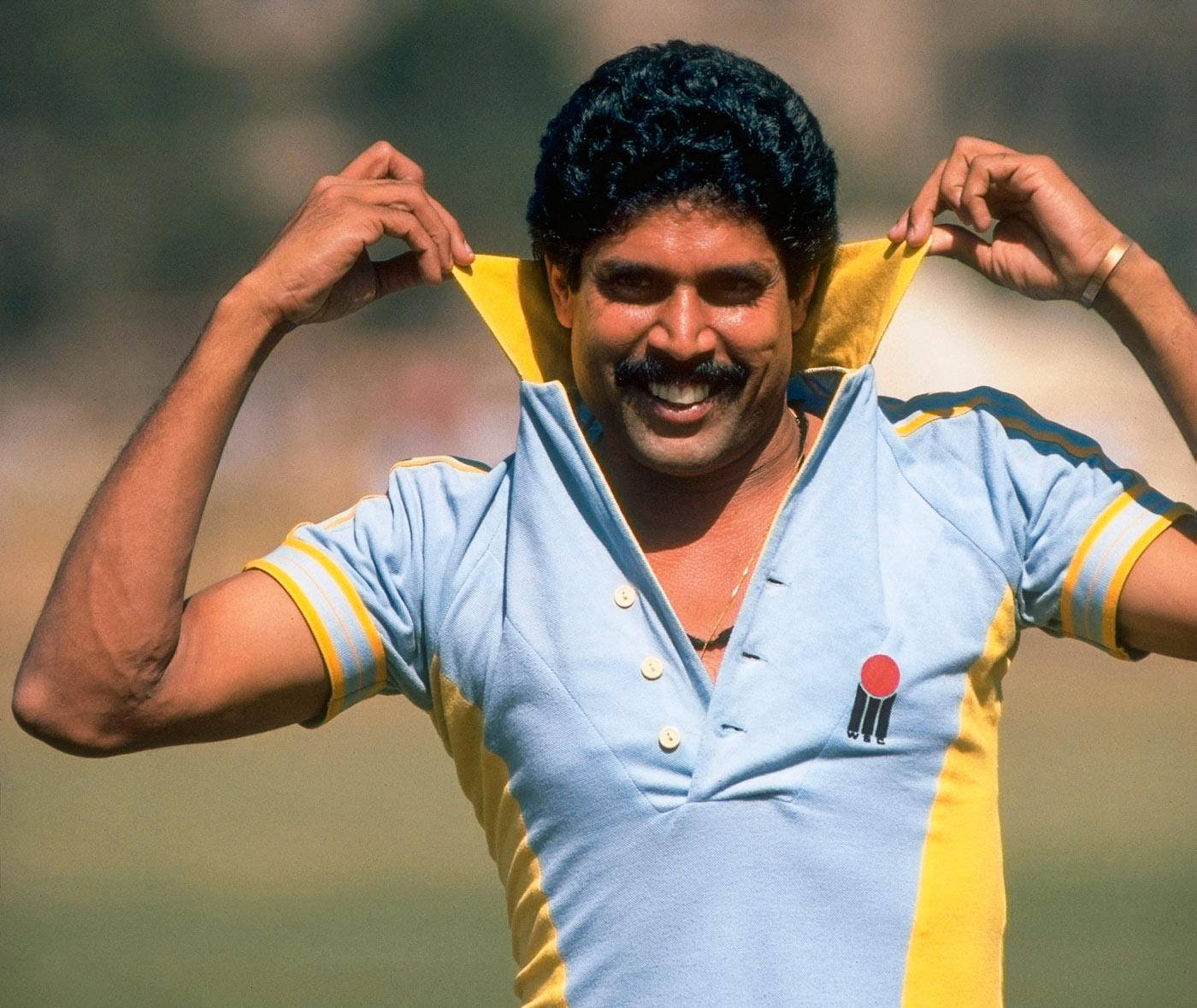 ভারতের ক্রিকেট ইতিহাসে সবচেয়ে জনপ্রিয় ৫জন ক্রিকেটার 2