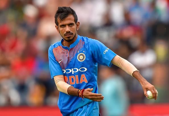 ৩ জন ভারতীয় ক্রিকেটার যাদের সাদামাটা পারফরমেন্সের পরও কোহলি তাদের বাদ দেননি 2