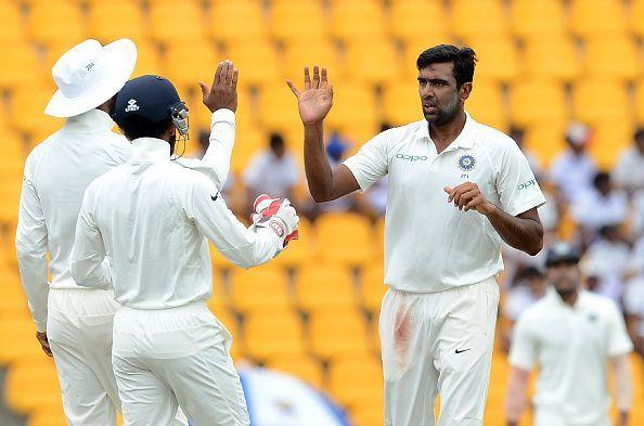 BREAKING NEWS: ইংল্যান্ডের বিপক্ষে প্রথম তিনটি টেস্ট ম্যাচের জন্য ভারতীয় টিম ঘোষণা ,এই ক্রিকেটার পেলেন না জায়গা 2