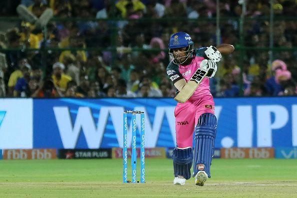 ৫ জন ভারতীয় ক্রিকেটার যারা রোহিত-ধবন জুটির চেয়েও ভালো ওপেনিং করতে পারে 3