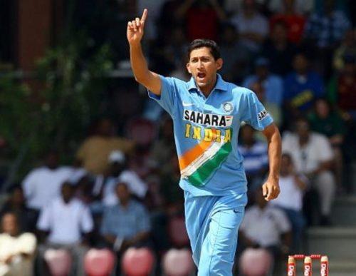 ৩ ভারতীয় ক্রিকেটারের রেকর্ড যা আপনাকে অবাক করবে 6
