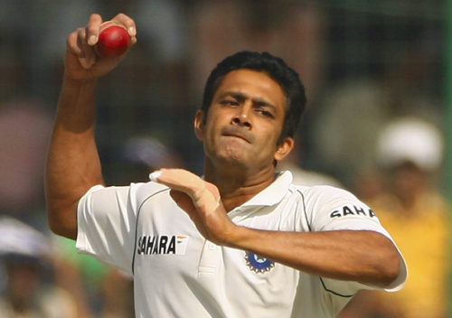 """""""শিক্ষাই জাতির মেরুদন্ড"""".......... বিখ্যাত ভারতীয় ক্রিকেটারদের শিক্ষাগত যোগ্যতা! 9"""