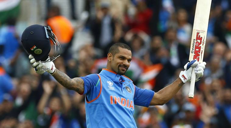 ইংল্যান্ডের মাটিতে অভিষেক ম্যাচে যে ৫জন ভারতীয় ক্রিকেটার পেয়েছেন সাফল্য 4