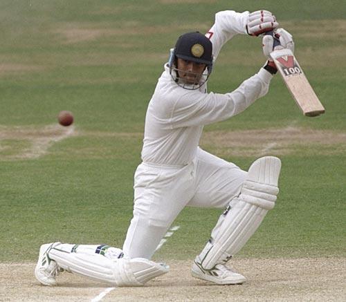ইংল্যান্ডের মাটিতে অভিষেক ম্যাচে যে ৫জন ভারতীয় ক্রিকেটার পেয়েছেন সাফল্য 3