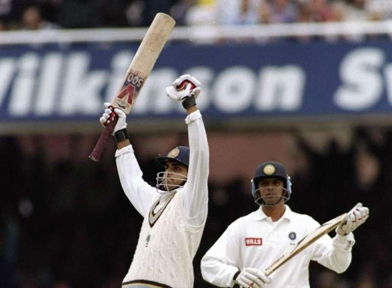 ইংল্যান্ডের মাটিতে অভিষেক ম্যাচে যে ৫জন ভারতীয় ক্রিকেটার পেয়েছেন সাফল্য 2