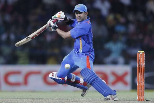 """""""শিক্ষাই জাতির মেরুদন্ড"""".......... বিখ্যাত ভারতীয় ক্রিকেটারদের শিক্ষাগত যোগ্যতা! 12"""