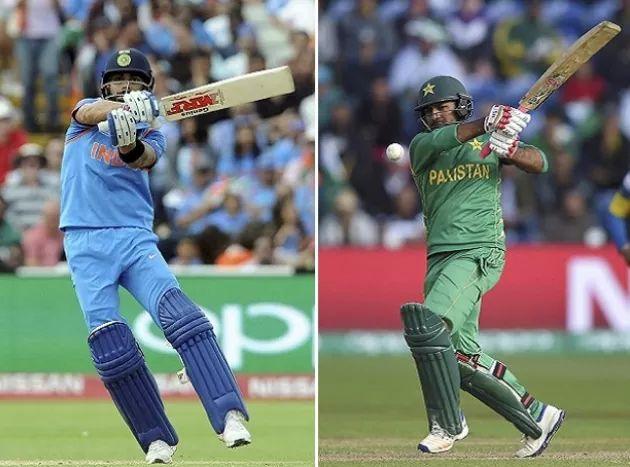 এশিয়া কাপ ২০১৮ঃ পাকিস্তান যেকোন দলকে চ্যালেঞ্জ করতে পারে, দাবি আসাদ শফিকের 3