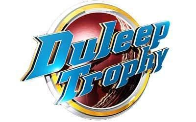 Duleep Trophy 2018: ঘোষণা করা হয়েছে ২০১৮ সালের দুলীপ ট্রফির সময়সূচী 1