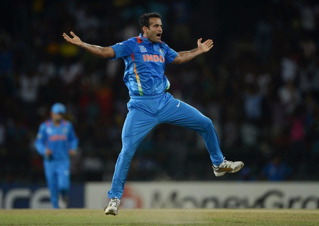 জাতীয় দলে ফেরার ব্যাপারে আশাবাদী এই ৩৩ বছর বয়সী ভারতীয় ক্রিকেটার 1