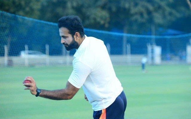 জাতীয় দলে ফেরার ব্যাপারে আশাবাদী এই ৩৩ বছর বয়সী ভারতীয় ক্রিকেটার 2